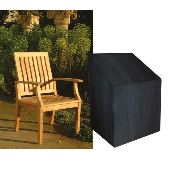 Garland Armchair Cover