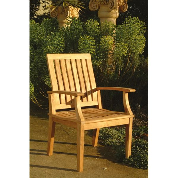 Garland Armchair Cover - Chair only