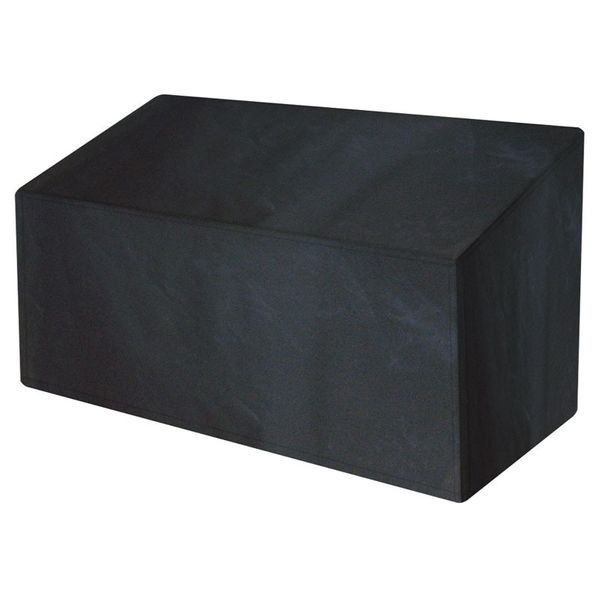 Garland 3 Seater Bench Cover - Cover