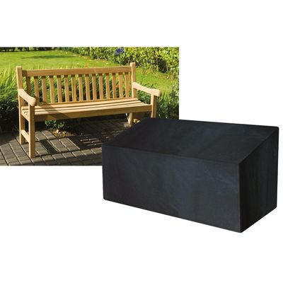 Garland 3-4 Seater Bench Cover