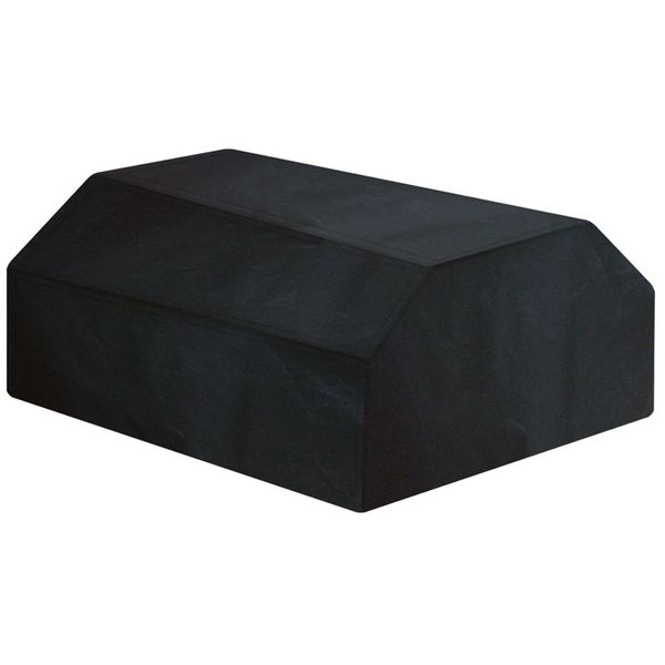 Garland 6 Seater Picnic Table Cover - Cover only