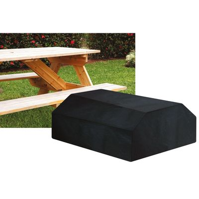 Garland 8 Seater Picnic Table Cover