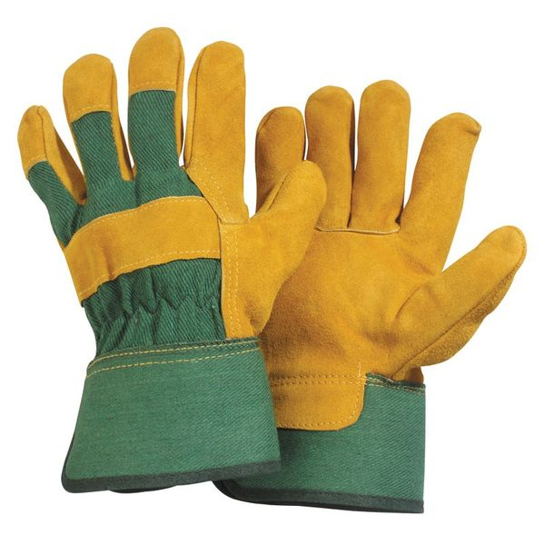 Briers Mens Rigger Gloves