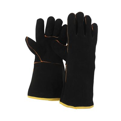 Briers Gauntlet Gloves