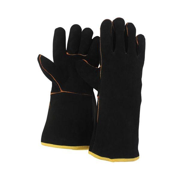 Briers Gauntlet Gloves