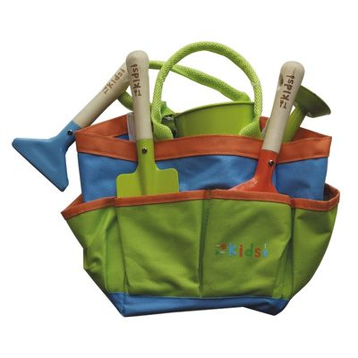 Briers Childrens Tool Kit
