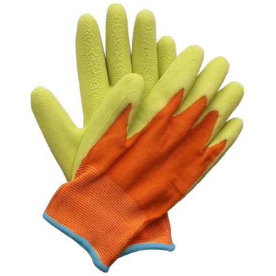 Briers Junior Gloves