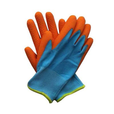 Briers Junior Rigger Gloves