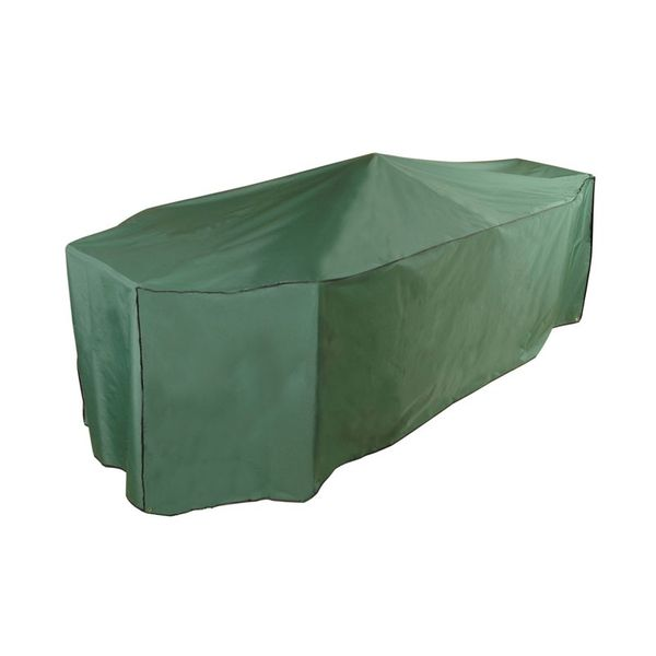 Bosmere 8 Seater Rectangular Patio Set Cover