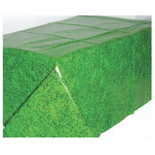 Grass Party Tablecover