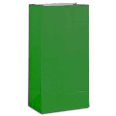 Green Party Bags