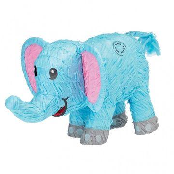 Pinatas Elephant Pinata