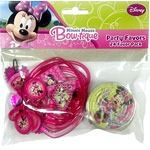 Minnie Mouse Party Favour Pack