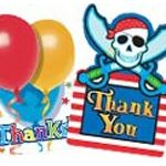 childrens-party-thank-yous-45