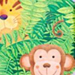 jungle-safari-party-168