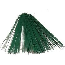 WIRE---GREEN-a