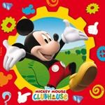 mickey-mouse-clubhouse-party-264