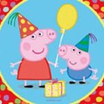 peppa-pig-party-265