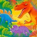 dinosaur-party-122