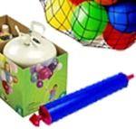 balloon-accessories-198