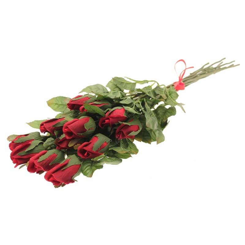 Rose Bunches