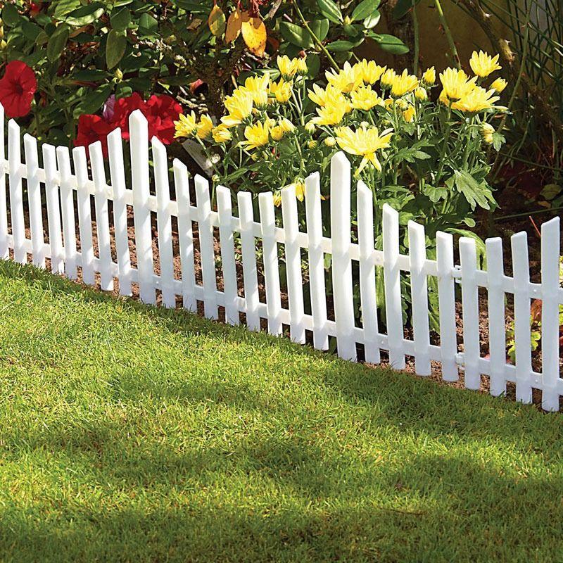 Fence Panels-Category