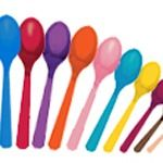 colour-cutlery