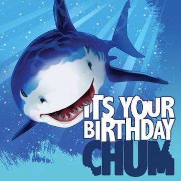 shark-splash-party-451
