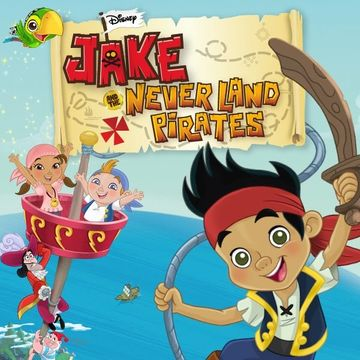 jake-the-never-land-pirates-1
