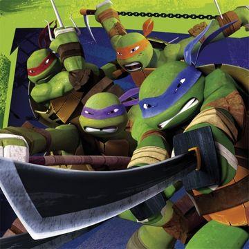 teenage-mutant-ninja-turtles-party-1