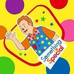 mr-tumble-something-special-party