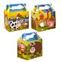 Farm Party Box