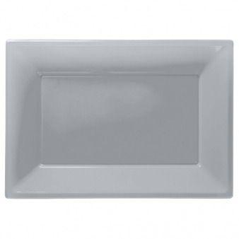 Silver Platter Pack