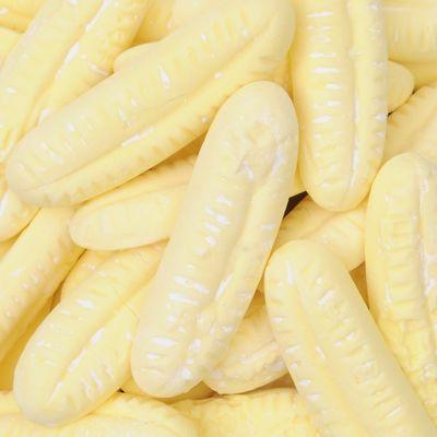 Bumper Bananas