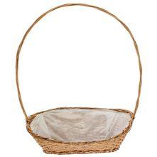 Manhattan Basket
