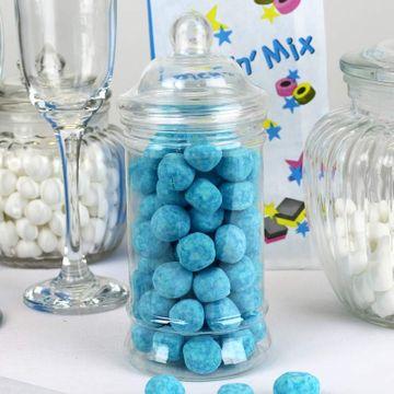 Blue Bon Bons