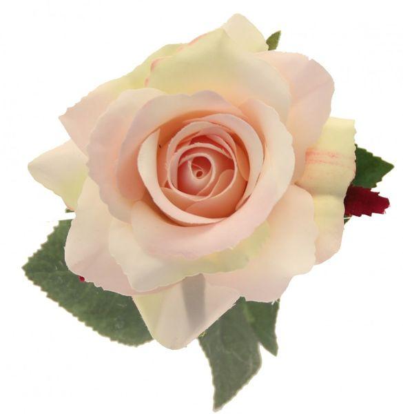Rose Light Pink