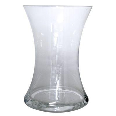 Carmen Hand Tied Vase