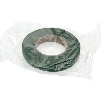 Moss Green Tape