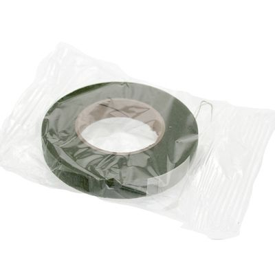 Olive Green Tape
