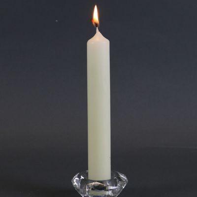Candelabra Candles