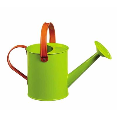 Briers Kids Watering Can