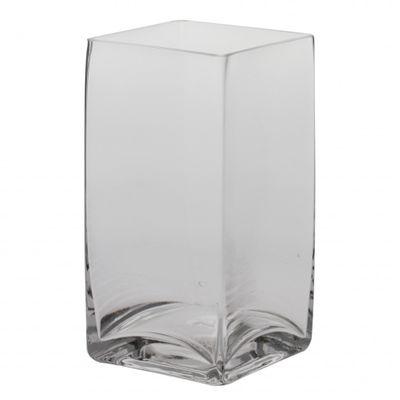 Glass Tank