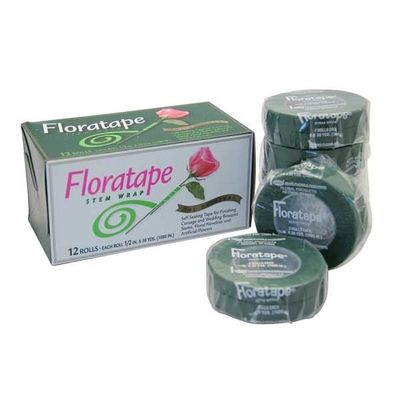 Floratape