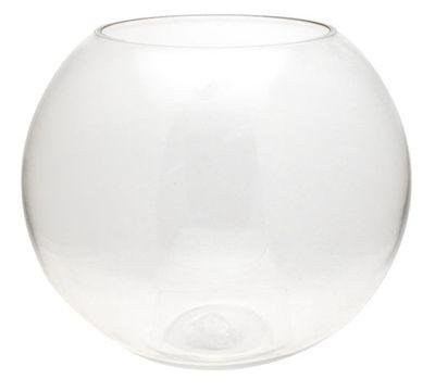 EFS 10 inch fish bowl