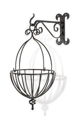 Tom Chambers 35cms Spanish Hanging Basket