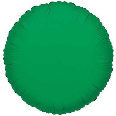 Emerald Circle