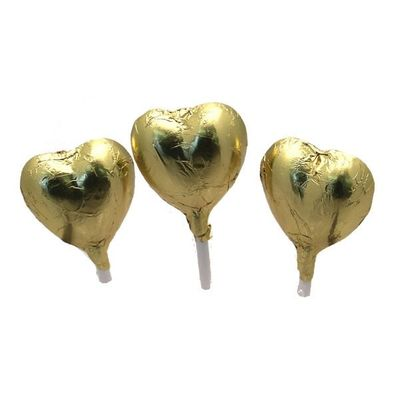 Gold-Heart-Lollipop.jpg
