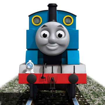 Thomas Category