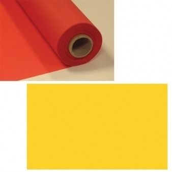 Yellow Banquet Roll